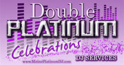 Our Sister Company, Double Platinum Celebrations